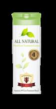 All Natural Head Lice Treatment Lotion 16 fl OZ