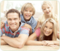 Plan 2  Family  (4 Members)  $69  Month