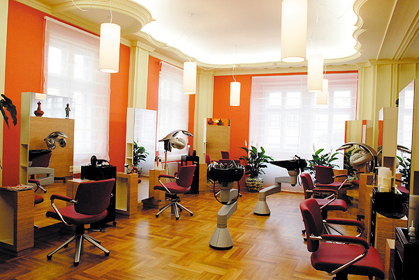 Lice Treatment NYC