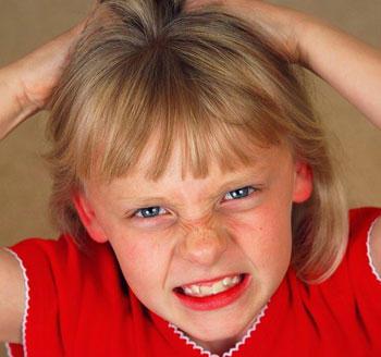 Head Lice Insurance