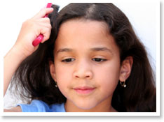 effective lice treatments